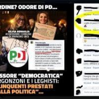 Retromarcia Salvini: cancella un post su Facebook prima che un giudice glielo imponga