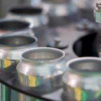 Imballaggi, nel 2020 si ricicleranno all'83 per cento
