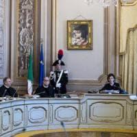 Legge elettorale, la Corte costituzionale ha detto no al referendum voluto dalla Lega....