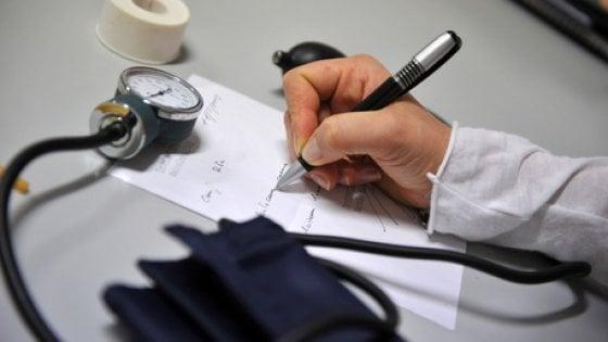 Spese mediche, usare contante mette a rischio gli sconti