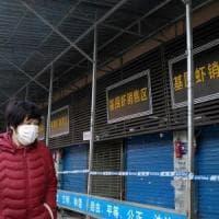 Cina, seconda morte per la polmonite misteriosa. Nuovi casi in Giappone e Thailandia