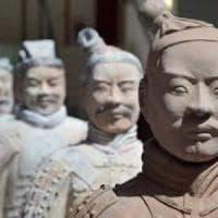 """Italia-Cina, iniziative e scambi per """"l'anno della cultura e del turismo"""""""