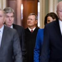 Usa, al via l'impeachment al Senato. E contro Trump arrivano nuove accuse