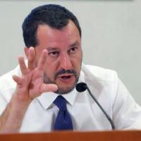 Salvini e il sequestro della nave Gregoretti, si vota il 20 gennaio per mandarlo a...
