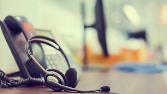Privacy: multa di 11,5 milioni a Eni Gas e Luce per telemark