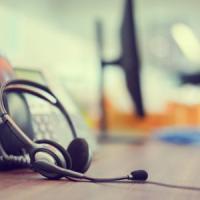 Privacy: multa di 11,5 milioni a Eni Gas e Luce per telemarketing e contratti non...