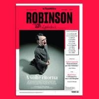 Su Robinson: la giornata della memoria e il dovere di non dimenticare