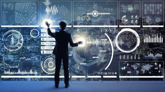 Dai big data all'AI, Media Asset punta sul marketing a misura di utente