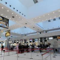 Aeroporti, siglato il rinnovo del contratto dei gestori. Aumenti medi di 120 euro nel...