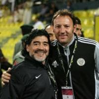 Vent'anni in giro per il mondo: l'incredibile carriera all'estero di Stefano Cusin