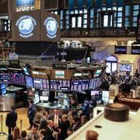 Tutti pazzi per il debito pubblico: caccia ai bond a lunga scadenza