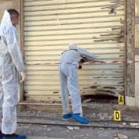 Corruzione e appalti accanto a droga e omicidi: è la mafia 2.0