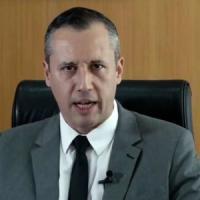 Brasile: il ministro usa le parole di Goebbels. Il responsabile della Cultura viene...
