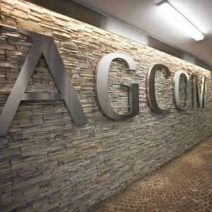 "L'Agcom ordina a Rai, Mediaset, Sky e La 7:  ""Riequilibrare il pluralismo"""
