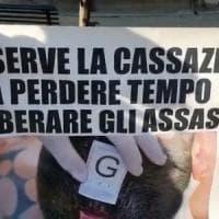 Perugia: omicidio Polizzi, per il killer scarcerato Bonafede manda gli ispettori