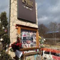 """Rigopiano, tre anni dopo la fiaccolata per le vittime dell'hotel. Bonafede: """"Lo Stato si..."""