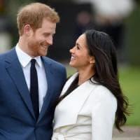 """Harry e Meghan non saranno più """"Altezze Reali"""" e restituiranno i soldi usati per..."""