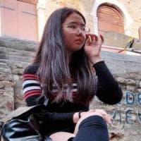 """Venezia, la denuncia di una studentessa di origine cinese: """"Insulti razzisti e sputi da..."""