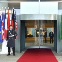 Libia, guida alla conferenza di Berlino