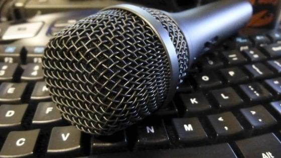 Repubblica tutta da ascoltare: articoli, rubriche, storie, i