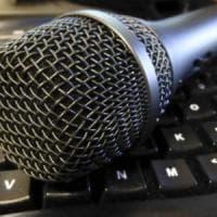 Repubblica tutta da ascoltare: articoli, rubriche, storie, i nuovi podcast per gli...
