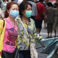 Cina, virus misterioso: terzo decesso e 136 casi in due giorni