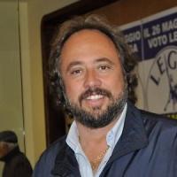 """Voto in Puglia, il boss del Papeete: """"Io o un altro leghista battiamo Emiliano, ma con..."""