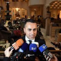 M5s: si vota su Rousseau per facilitatori regionali e candidati in Liguria, Puglia e...