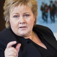 Norvegia, rimpatrio jihadista: partito populista lascia il governo