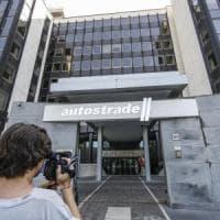 Autostrade, emendamento Italia Viva: stop alla norma sulla revoca delle concessioni