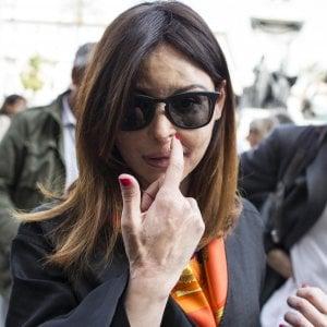 Prescrizione, Italia Viva presenta due emendamenti alla riforma Bonafede