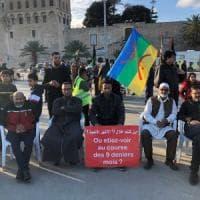 Libia, la Francia sabota la condanna Ue per lo stop al petrolio deciso da Haftar