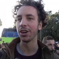 """Le Sardine battono Salvini in tv. Pd contro i vertici Rai: """"Inaccettabile show del leader..."""