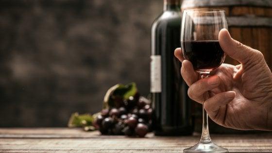 Beviamoci Sud: i rossi del Meridione a Roma