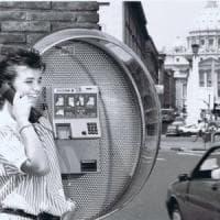 Nuova vita per la cabina telefonica. Ma l'hotspot non decolla