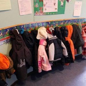 Nel primo anno di un figlio, oltre 3.500 euro di spese: così scatta l'aiuto dei nonni