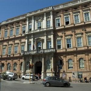 La crisi dell'Università per stranieri di Perugia tra bilanci in rosso e indagini della Finanza