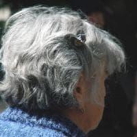 Ecco perché lo stress fa venire i capelli grigi