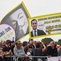 La Cassazione dà via libera al referendum costituzionale sul taglio dei parlamentari