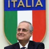 Lazio verso il derby, Lotito: ''Inzaghi vive club come famiglia''