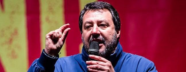 Voto in Emilia, Salvini non spaventa i mercati. Ma, se vince, lo spread salirà