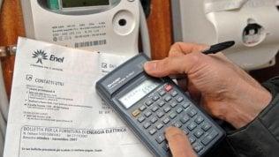 Bollette pazze, risarcimenti più facili: Morani promette un emendamento al Milleproroghe