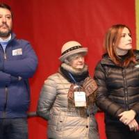 Omicidio del piccolo Tommy: lo strazio di una madre e quel che Salvini avrebbe dovuto dire