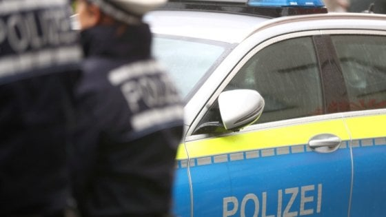 Germania, sparatoria a Rot am See: sei morti, preso l'assalitore