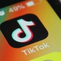 """TikTok, il Garante per la Privacy lancia l'allarme: """"Serve task force europea contro i..."""