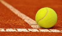 Tennis, svolta dell'Atp: arriva l'occhio di falco anche su terra