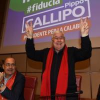 """Elezioni regionali, Zingaretti:  """"Bisogna combattere l'odio che sparge Salvini. Lo..."""