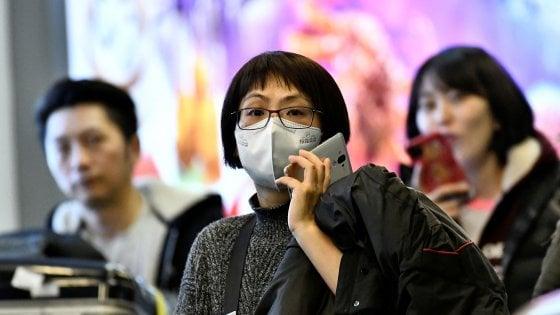 Coronavirus dalla Cina, altre 17 vittime: il numero sale a 41. Isolate 56 milioni di persone, tre casi confermati in Francia