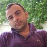 """La sorella del migrante morto al Cpr di Gradisca: """"Vakhtang è stato ucciso"""""""
