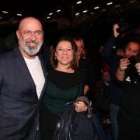"""Elezioni Emilia Romagna, Bonaccini: """"Il voto stupirà la destra. Chi disprezza la nostra..."""